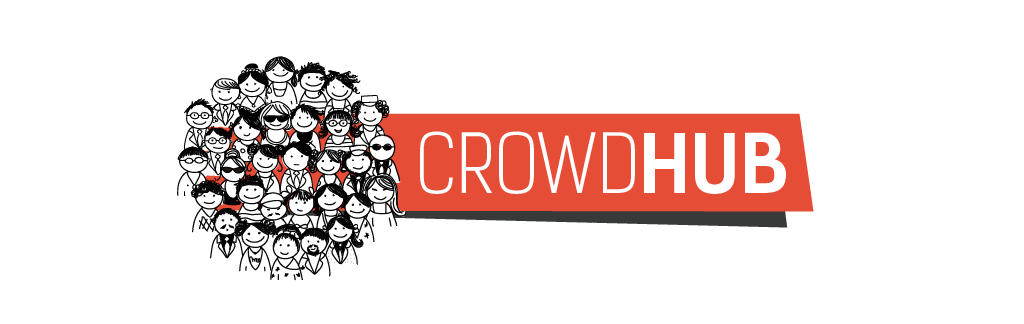 crowdhub_crowdfunding