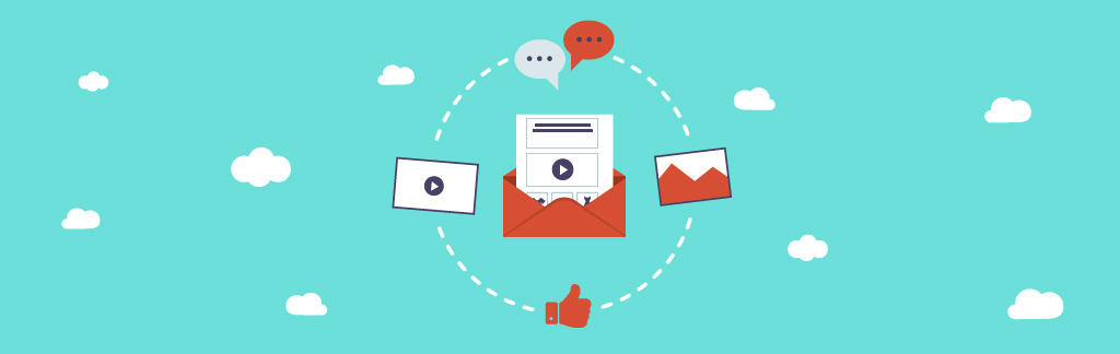 email_marketing-01